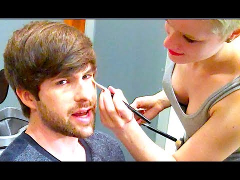 SMOSH IS HAWT!