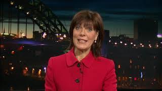 20170228 1800 ITV News Tyne Tees in progress dsat