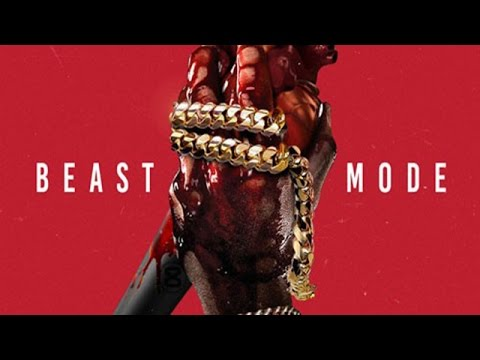 Future - Forever Eva (Beast Mode)