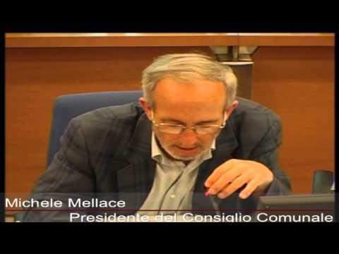 Consiglio Comunale di Collegno 26 maggio 2011 – 61 – Votazione e Conclusione Lavori