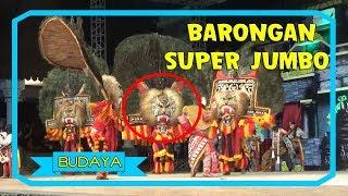 Grebeg Suro Ponorogo 2017 - Reyog Manggolo Mudho Pawargo Yogyakarta