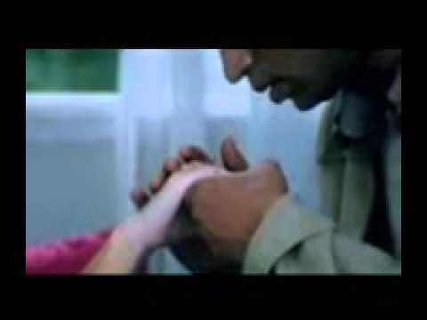 Khoobsurat Hai Wo Itna Saha Nahi Jata video