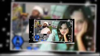 Amazing song/Amazing funny song mp3/funny song video