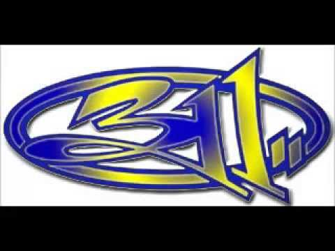 311 - Reconsider Everything
