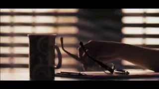 Trivandrum Lodge - Trailer