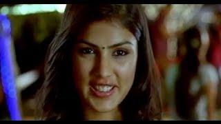 Tuneega Tuneega Full Movie - Part 3/12 - Sumanth Ashwin, Rhea Chakraborty, Prabhu