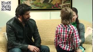 Kara Para Aşk 44 Bölüm  english subtitles