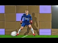 Lagu freekickerz vs. Manuel Neuer - Ultimate Football Challenges