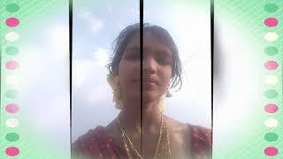 Baby video Suhani