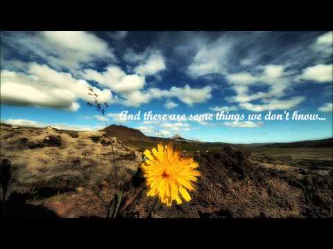 LeAnn Rimes - Looking Through Your Eyes (Lyrics)