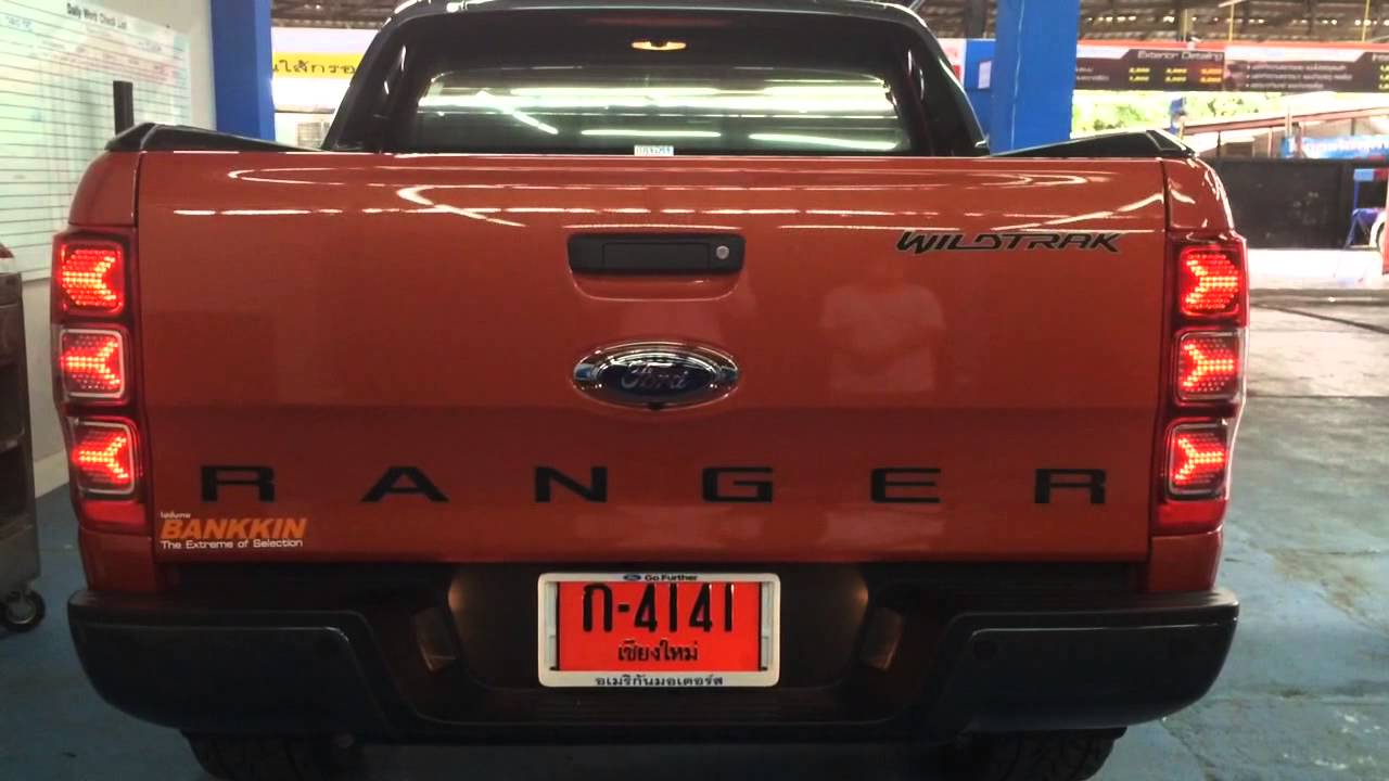 Pickups also Should I Buy A Nissan Navara Or A Holden Colorado together with Watch together with Hilux 2000 besides From Reel To Real Turbo Chevrolet Camaro For Dreamworks 3d Animated Movie. on 2014 ford ranger