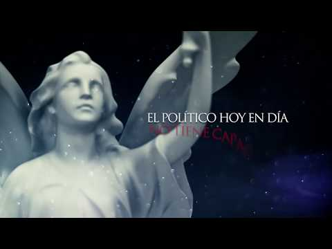 Farruko – Angels (Lyric Video) videos