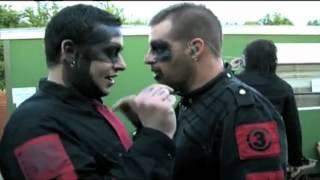 Paul Dedrick Gray Tribute Video