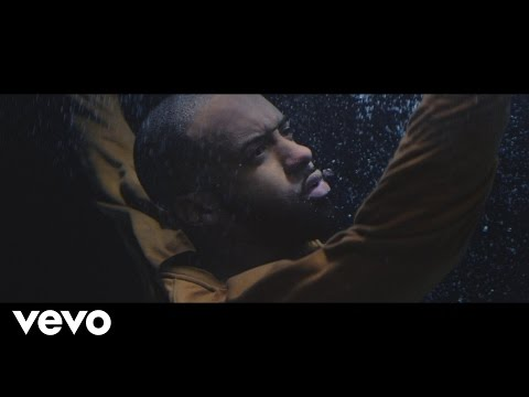Shakka ft. Chip You Don't Know What You Do to Me rnb music videos 2016