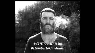 #ChetFakerCompilation by #HumbertoCardinali
