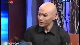 HITAM PUTIH edisi pilihan Felix Siauw full