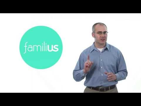 Familius