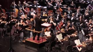 II. The Prayer: Laudamus Te (Gloria) - Karl Jenkins