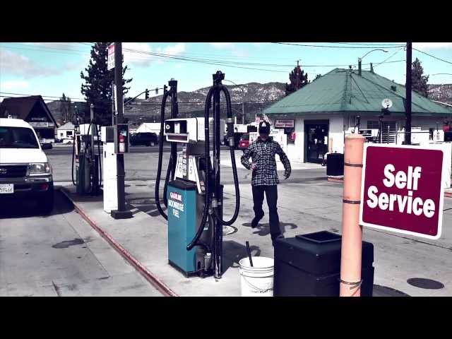 2011 JOB FAIR VIDEO FOR BIG BEAR MOUNTAIN RESORTS