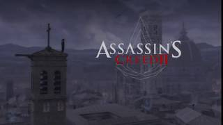 Assassin s Creed 2 Anime