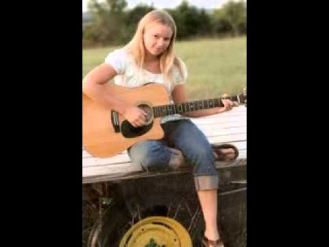 Backing Track Dmajor Country Jamtrack Play Along Jay Farrar Jeff Tweedy  Gillian Welch Steve Earle video