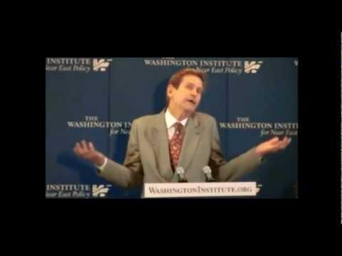 Washington Institute fordert Anschlag unter falscher Flagge um Krieg mit dem Iran zu beginnen