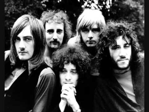 Albatross - Fleetwood Mac (Rare 5 minute version)