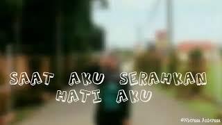 download lagu Engkau Bidadariku - Ayat Jiwang gratis