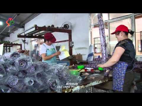 spun Rayon Fabric--Zhangjiagang Shazhou Textile Printing Import & Export Co., Ltd