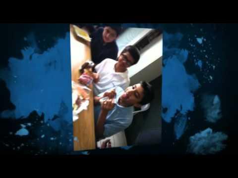 Al-Hedayah Academy 2011-12 - 02/24/2012