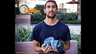 Matt Paul Catalano Long Form Outex Interview 2017