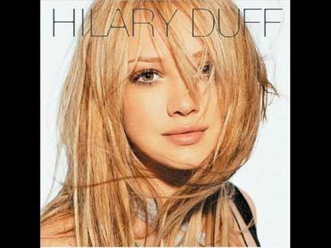 Hilary Duff - Haters