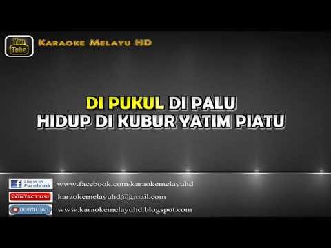 Download  Saujana   Sepohon Kayu   Karaoke   Tanpa Vokal   M360P Gratis, download lagu terbaru