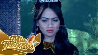 download lagu Putri Ikan Hanya Menginginkan Kebahagiaan Mia - Mia Ikan gratis