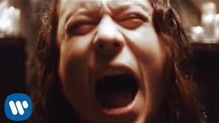 Watch Trivium Throes Of Perdition video