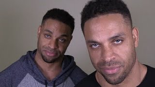 How To Approach Hot Popular Girls @Hodgetwins