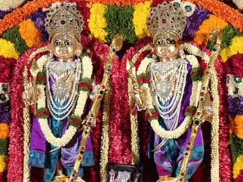 swagatham krishna song .wmv