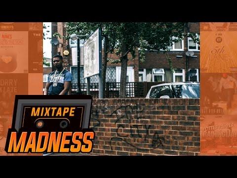 Nines - Ice City ft. Skrapz & Fatz | @MixtapeMadness