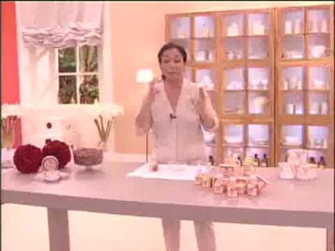 """La Botica """"Cuida tu Vida"""": Aceite de rosa mosqueta"""