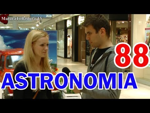 astronomia-odc-88-maturatobzduratv.html