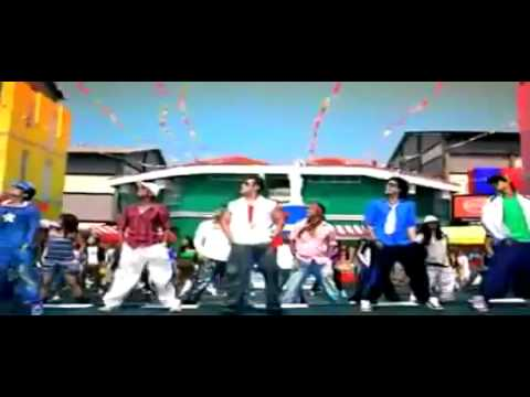 Dhinka Chika -ready Full Video New Bollywood Song 2011.mp4 video
