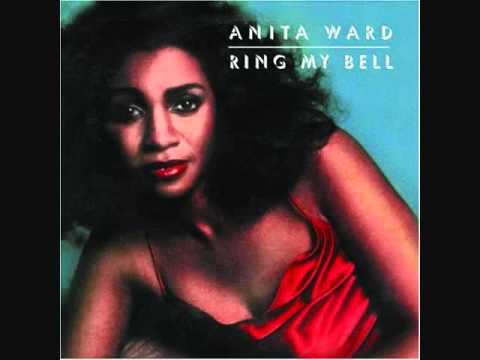 Anita Ward - Ring My Bell video