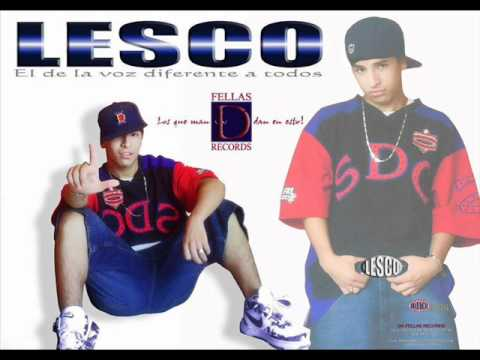 Viciosa (remix) - Lesco Feat Kathleen, D-nice, Don Manny, Georgi Y Mas.... video