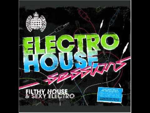 DJ Hero - 8 Bit Summer