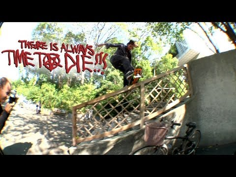 Skate Rock: Come One, Come All