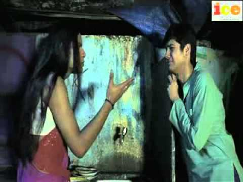 Hindi Short Film - Taali - Short Film on Eunuchs - ICE