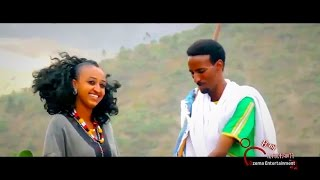Raza Raya - Tigray Adey / ትግራይ ዓደይ / New Ethiopian Tigrigna Raya Music (Official Video)