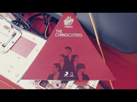 download lagu The Changcuters  Launching Album Binaura gratis