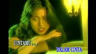 Download Lagu Tresita - Cintaku Bagai Sungai Kering Gratis STAFABAND
