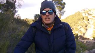 BEATBOXING IN THE MOUNTAIN || FREESTYLE BEATBOX